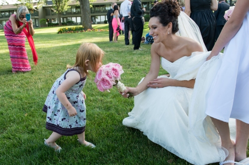 Dennis Felber Photography Abbey Resort Lake Geneva Wedding-04