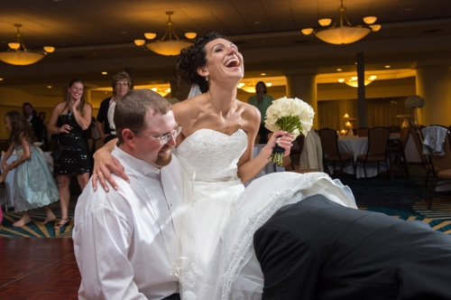 Dennis Felber Photography Abbey Resort Lake Geneva Wedding-11