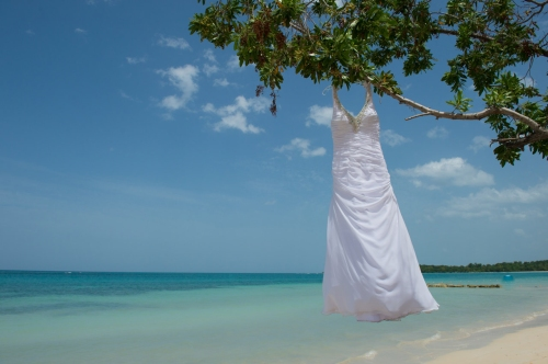 Dennis Felber Photography Jamaica Wedding-01