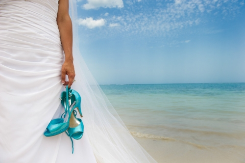 Dennis Felber Photography Jamaica Wedding-02