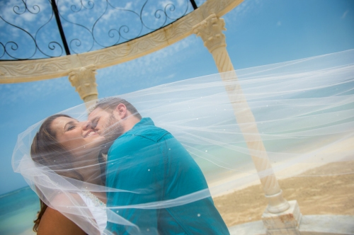 Dennis Felber Photography Jamaica Wedding-03