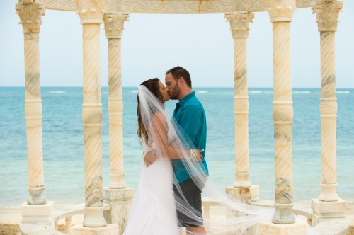 Dennis Felber Photography Jamaica Wedding-04