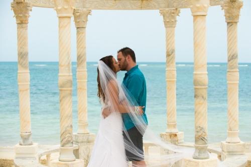 Dennis Felber Photography Jamaica Wedding-04