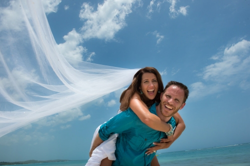 Dennis Felber Photography Jamaica Wedding-05
