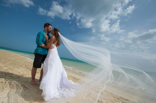 Dennis Felber Photography Jamaica Wedding-06