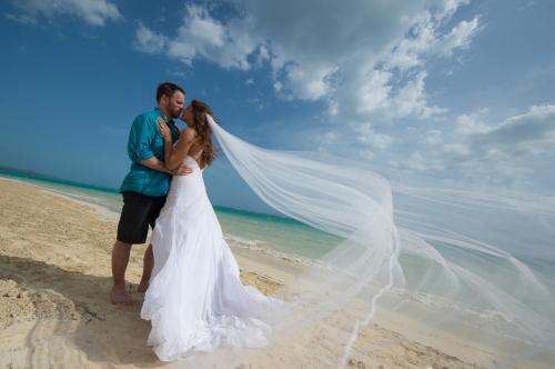 Dennis Felber Photography Jamaica Wedding-06