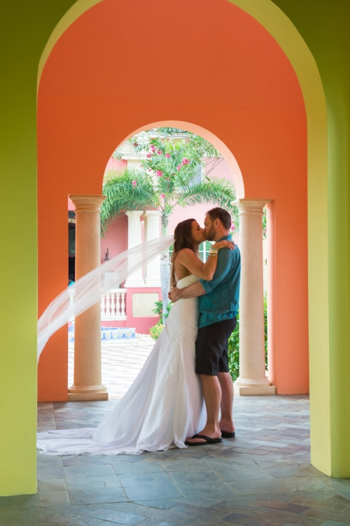 Dennis Felber Photography Jamaica Wedding-07