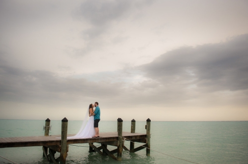 Dennis Felber Photography Jamaica Wedding-08