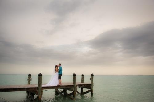 Dennis Felber Photography Jamaica Wedding-08