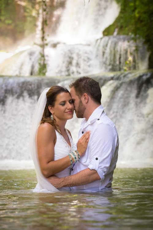 Dennis Felber Photography Jamaica Wedding-10