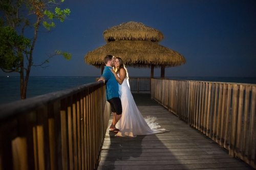Dennis Felber Photography Jamaica Wedding-11