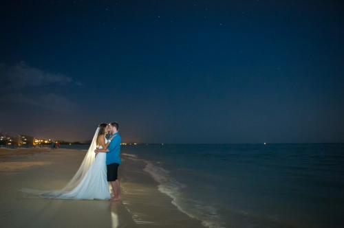 Dennis Felber Photography Jamaica Wedding-12