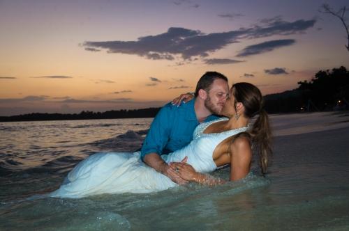 Dennis Felber Photography Jamaica Wedding-13