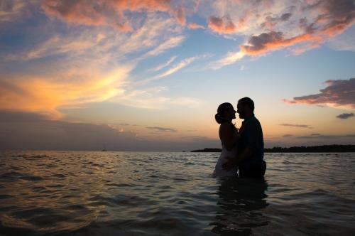 Dennis Felber Photography Jamaica Wedding-14
