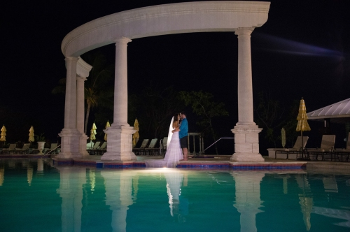 Dennis Felber Photography Jamaica Wedding-15