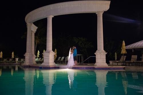 Dennis Felber Photography Jamaica Wedding-15