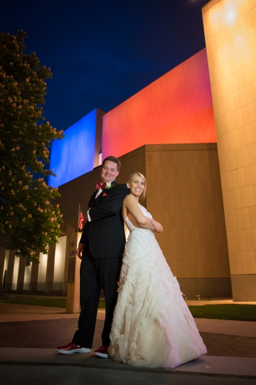 Dennis Felber Photography Marcus Center Wedding-16