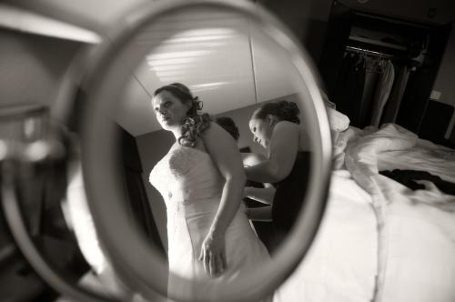 Dennis Felber Photography Marriott West-01