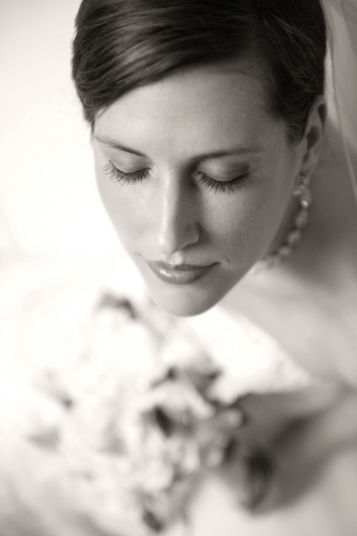 Dennis Felber Photography Ostoff Resort Wedding-01