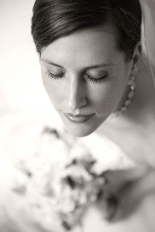 Dennis Felber Photography Ostoff Resort Wedding-01