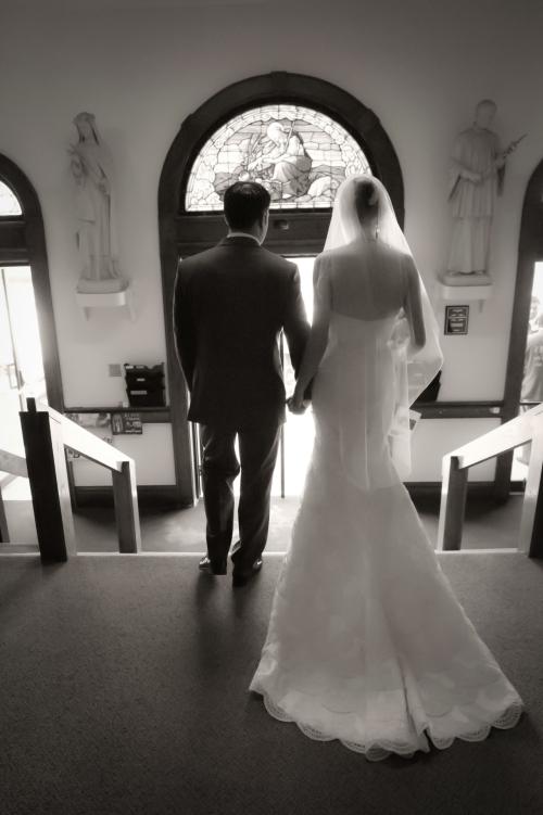 Dennis Felber Photography Ostoff Resort Wedding-03