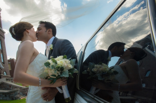 Dennis Felber Photography Ostoff Resort Wedding-05