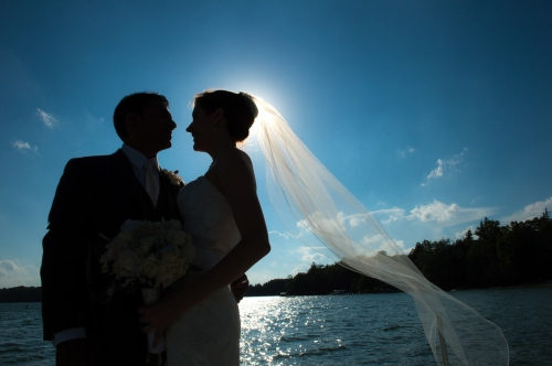 Dennis Felber Photography Ostoff Resort Wedding-07
