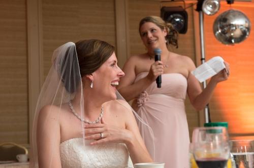 Dennis Felber Photography Ostoff Resort Wedding-09