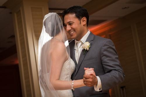 Dennis Felber Photography Ostoff Resort Wedding-11
