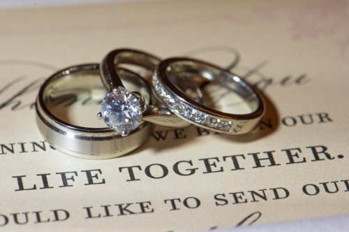 Dennis Felber Photography Ostoff Resort Wedding-13