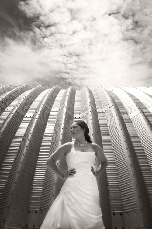 Dennis Felber Photography Villa Filomena-01