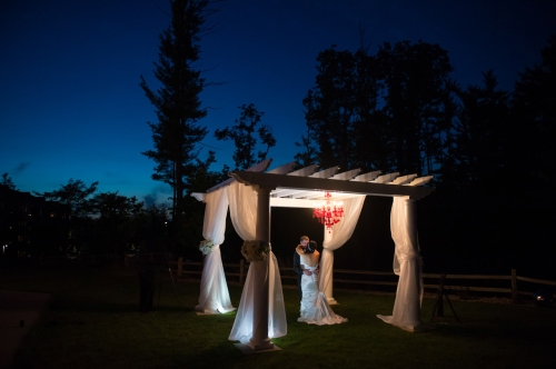 Dennis Felber Photography Wilderness Resort Wedding-14
