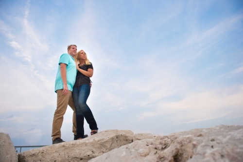 Dennis Felber Photography-Engagement-04