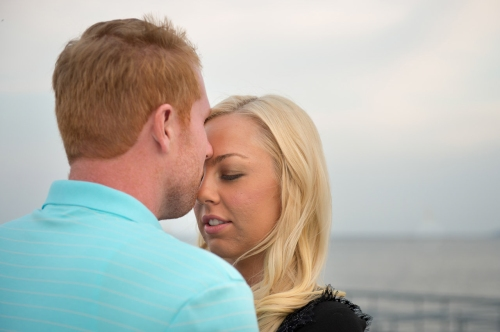 Dennis Felber Photography-Engagement-05