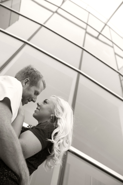 Dennis Felber Photography-Engagement-09