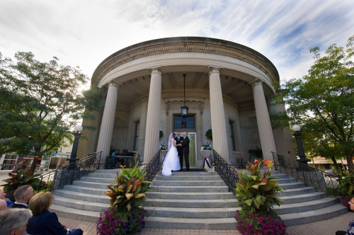 Dennis Felber Photography-Rotunda-05