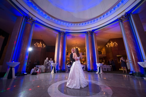 Dennis Felber Photography-Rotunda-11
