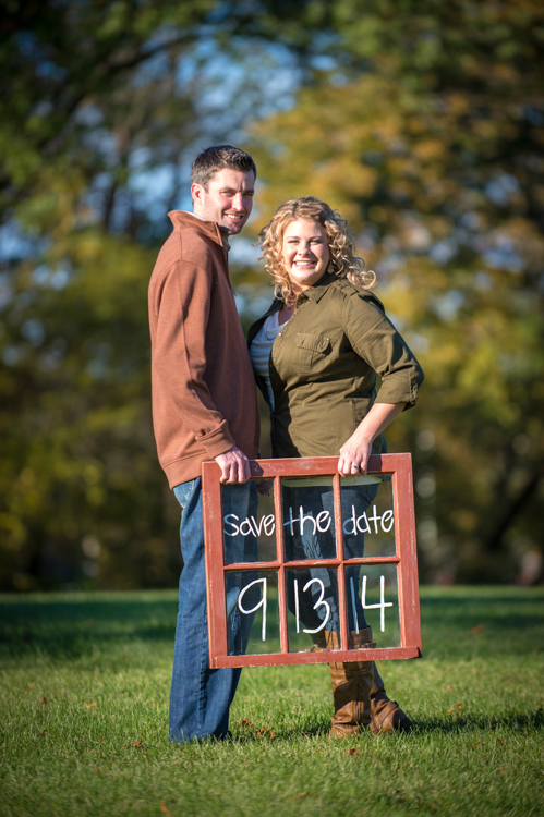 Dennis Felber Photography-Engagement02