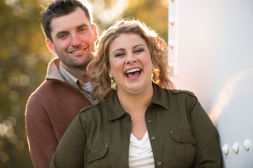 Dennis Felber Photography-Engagement05