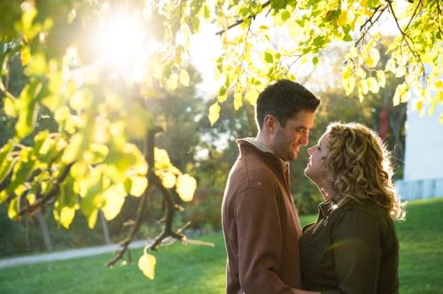 Dennis Felber Photography-Engagement06