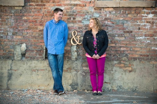 Dennis Felber Photography-Engagement09
