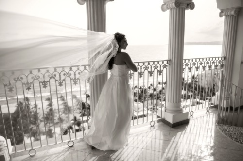 Dennis Felber Photography-Destination Wedding Puerto Vallarta-02