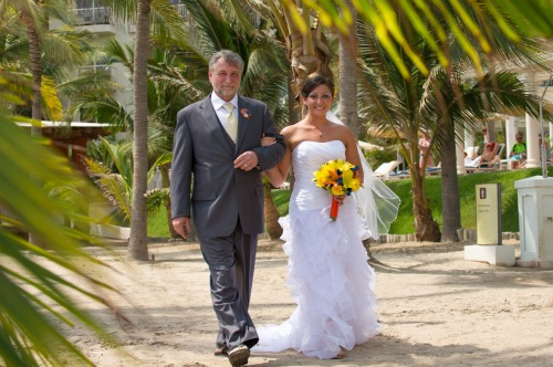 Dennis Felber Photography-Destination Wedding Puerto Vallarta-03