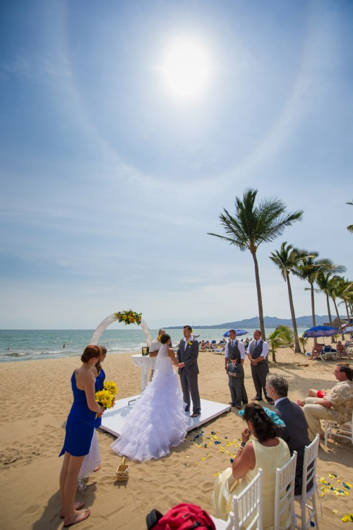 Dennis Felber Photography-Destination Wedding Puerto Vallarta-04
