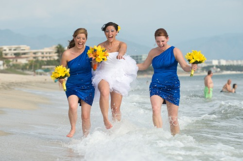 Dennis Felber Photography-Destination Wedding Puerto Vallarta-05
