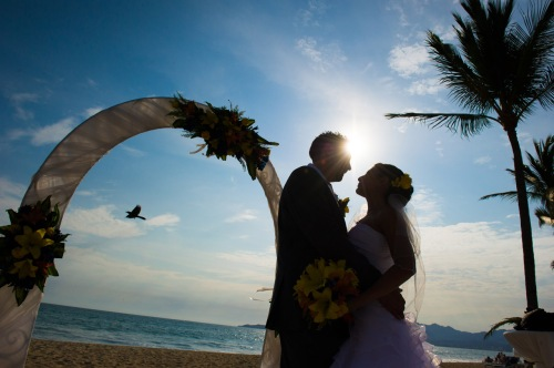 Dennis Felber Photography-Destination Wedding Puerto Vallarta-06