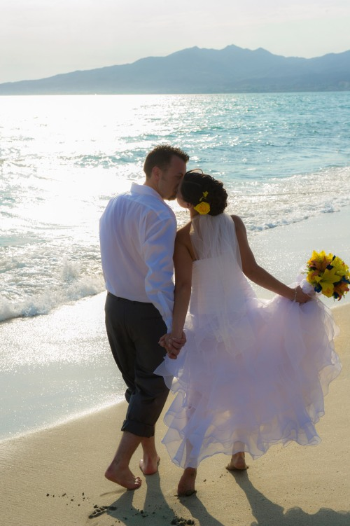 Dennis Felber Photography-Destination Wedding Puerto Vallarta-07
