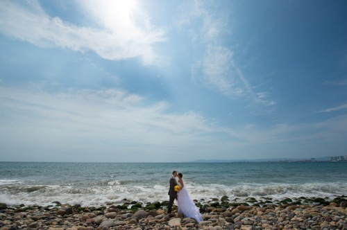 Dennis Felber Photography-Destination Wedding Puerto Vallarta-08