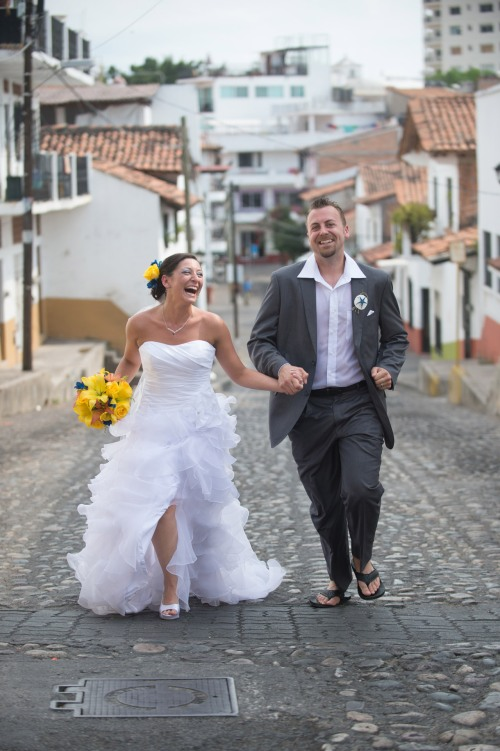 Dennis Felber Photography-Destination Wedding Puerto Vallarta-09
