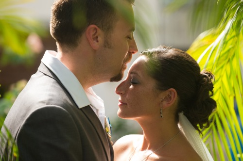 Dennis Felber Photography-Destination Wedding Puerto Vallarta-10